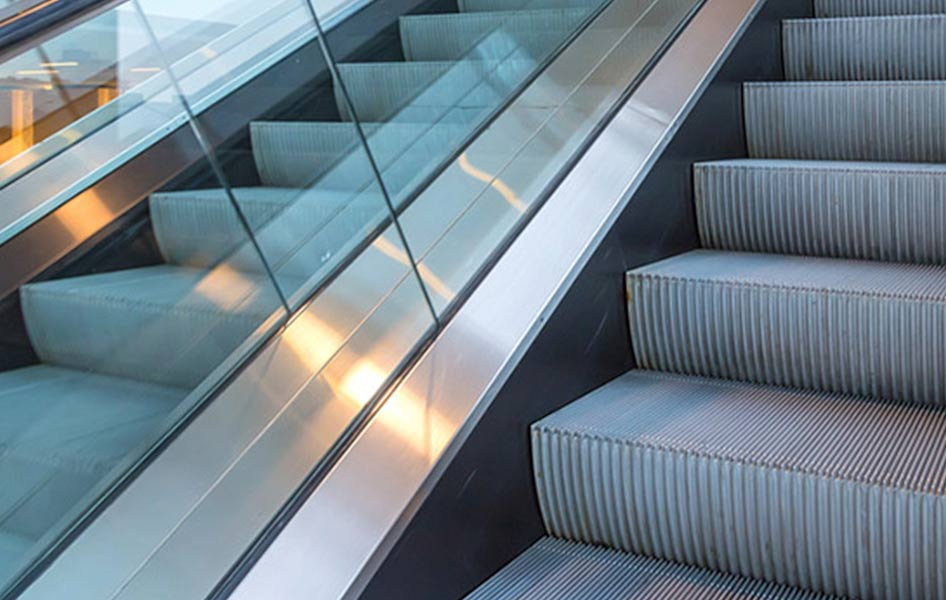 Why Having Dirty Escalators Might Be Hurting Your Business