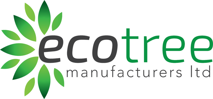Eco-Tree Manufacturers Ltd