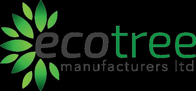 Eco-Tree Manufacturers Ltd